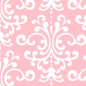 Damasklg10lightpink_shop_thumb
