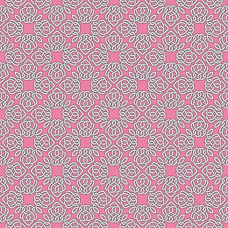 Rsquare_knot_pink_shop_preview