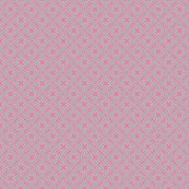 Rsquare_knot_pink_shop_thumb