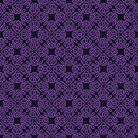 Rsquare_knot_purple_and_black_shop_preview