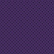 Rsquare_knot_purple_and_black_shop_thumb