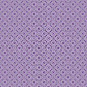Rsquare_knot_purple_shop_thumb
