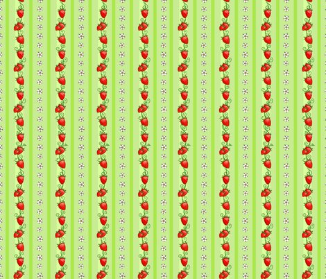 Rstrawberry_stripes_green_shop_preview