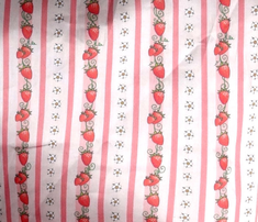 Rrstrawberry_stripes_pink_comment_254674_thumb