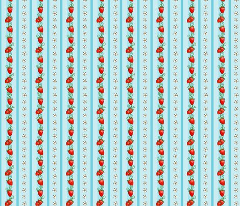 Rstrawberry_stripes_blue_shop_preview