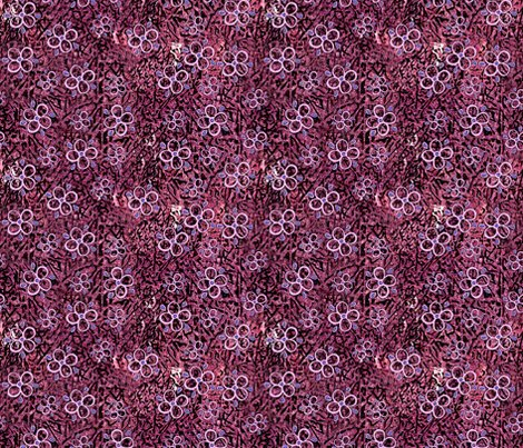 Rrpink_flowers_on_burgundy_shop_preview