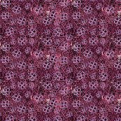 Rrpink_flowers_on_burgundy_shop_thumb