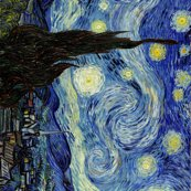 Rvan_gogh_starry_night_shop_thumb