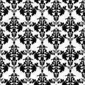 Rdamask_tile_shop_thumb