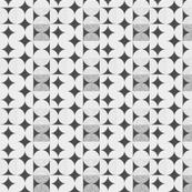 geometric_gray