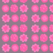 Pink_flower_on_grey_background_ed_shop_thumb