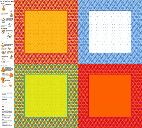 Rpocketsquares_4up_modboxes-01_shop_preview