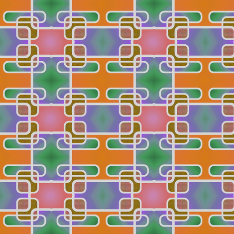 modern4 fabric by y-knot_designs on Spoonflower - custom fabric