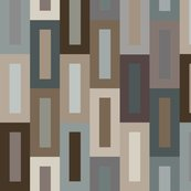 Rrrrectangle_quilt_block_graybrown_ed_shop_thumb