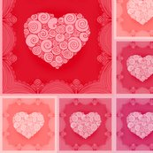 Napkins_hearts_shop_thumb