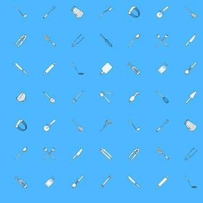 utensils_blue