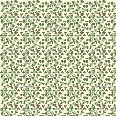 Camouflage_hedonist_beige_preview