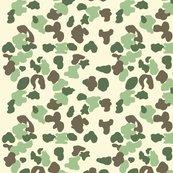 Camouflage_hedonist_beige_shop_thumb