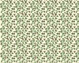 Camouflage_hedonist_beige_thumb