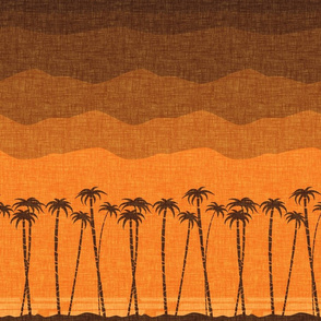 tiki_beach_orange