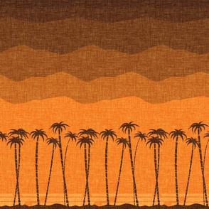 tiki_beach_orange