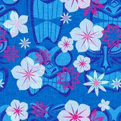 Tiki_2_blue_shop_thumb
