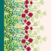 Rrmeadow_flowers_sf_designs3_border_single-02_shop_thumb