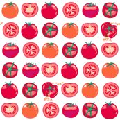 Rrrsf_tomato_polka_splat_large_scale-01_shop_thumb