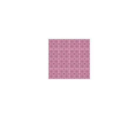 Rrpink_floral_psd_pattern_shop_preview
