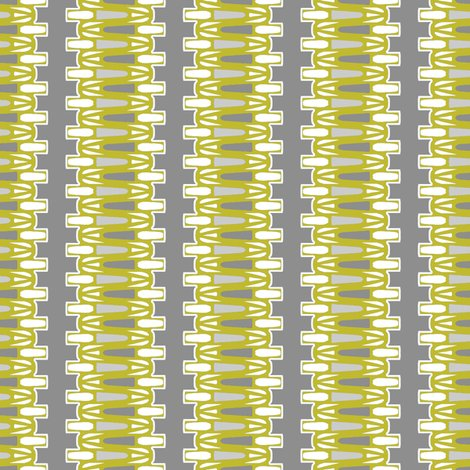 Rrrrdanish_modern_stripes_vertical__large_shop_preview
