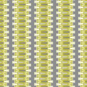 Rrrrdanish_modern_stripes_vertical__large_shop_thumb