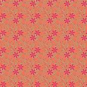 Rcolorburst_floral_mod_boho2bcde_shop_thumb
