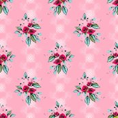 Rrfarmhouse_stripe_pink_chartreuse_rosess3cdegjijklllll_shop_thumb