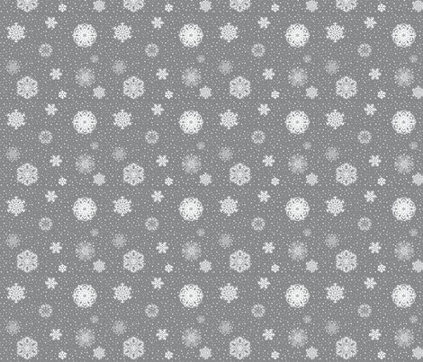 Rsnowflake_fabric_for_contest