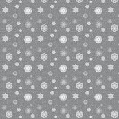 Rsnowflake_fabric_for_contest.ai_shop_thumb