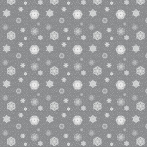 Snowflake_Fabric_for_Contest