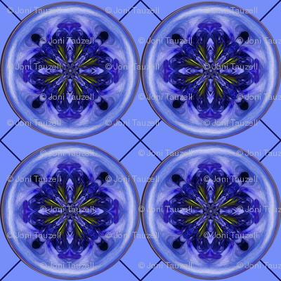 mandala_pattern