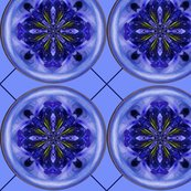 Mandala_pattern_shop_thumb