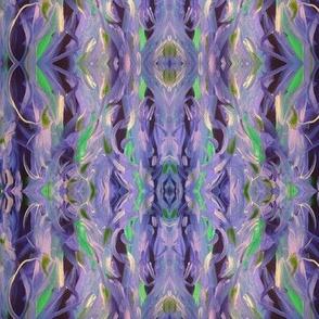 Wisteria Prism
