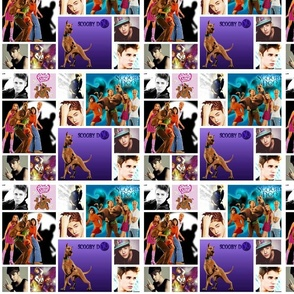 PicMonkey_Collage