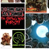 Rrrrzombie_shop_thumb