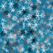 Rrrsnowflakes_shop_thumb