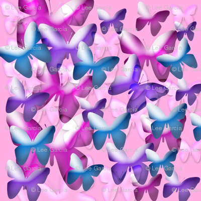 Butterfly_Haven
