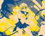 Rrrsailor-uranus-sailor-moon-23588972-1024-768_thumb