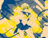 Rrrsailor-uranus-sailor-moon-23588972-1024-768_thumb