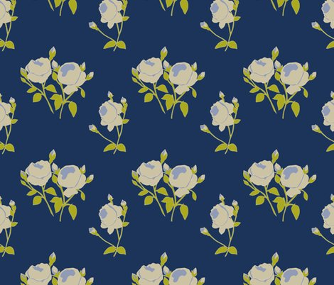 Rmatisse_rose_blue_white_shop_preview