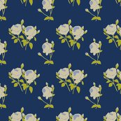 Rmatisse_rose_blue_white_shop_thumb