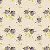 Rmatisse_rose_purple_shop_thumb