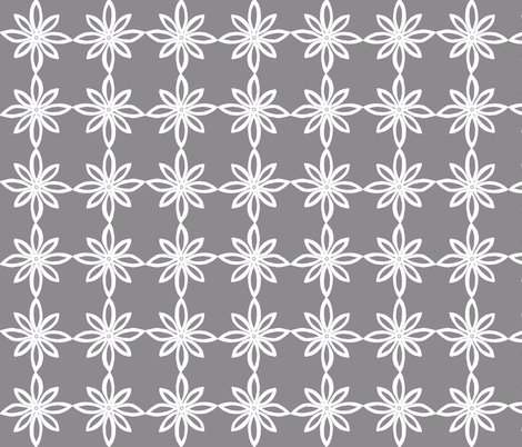 Rrflower_pattern_grey_white_shop_preview