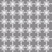 Rrflower_pattern_grey_white_shop_thumb